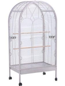 sold by mhstar pallet  bird tables