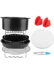 Zerodis patio  pizza oven kits