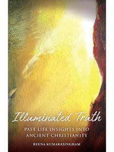 Reena Kumarasingham paul  bible stories