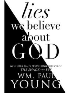 Wm. Paul Young paul  bible stories