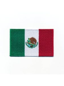 Import / Hegerring photo  mexico cities