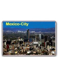 Photosiotas photo  mexico cities
