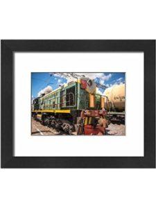 Fine Art Storehouse photography  trans siberian railways