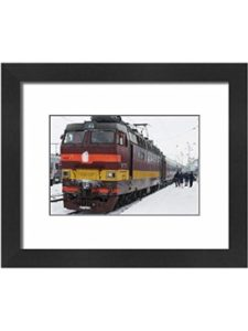 WorldInPrint photography  trans siberian railways