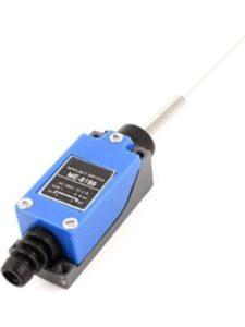 Kcopo plc  limit switches
