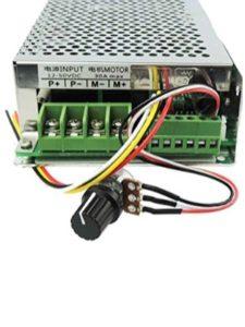 Zerama plc  limit switches