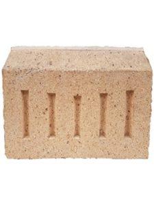 Universal powder  fire cements
