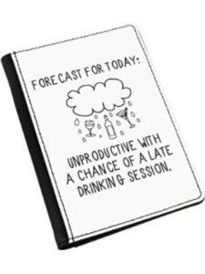 Gift Base prague  weather forecasts