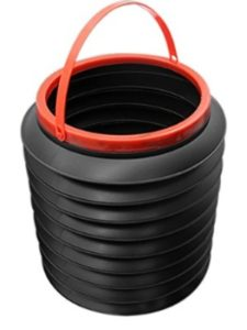 ONEVER promotional  collapsible water bottles