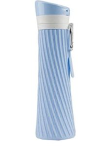 SZP promotional  collapsible water bottles