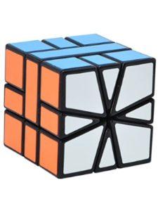 Maomaoyu puzzle  set squares