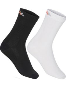 Performancesocks ApS quarter length  socks