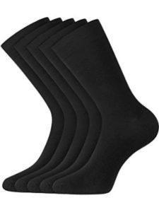 RIFICZECH s.r.o. quarter length  socks