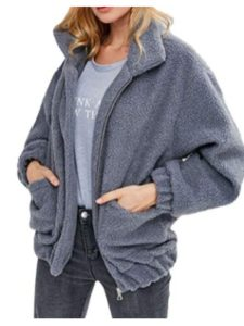 KaloryWee quilted jacket  jigsaws