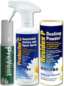 ALL ITEMS SENT IN DISCREET PACKAGING rabbit  flea powders
