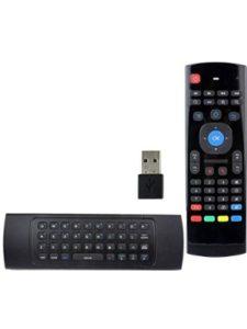 HOTSO raspberry pi  home entertainment systems