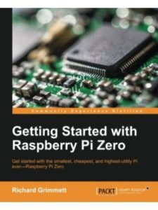 Packt Publishing raspberry pi  home entertainment systems