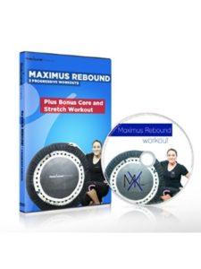 Maximus Life ltd rebounding  lose weights