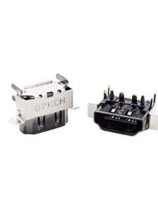 ROKOO repair  hdmi inputs