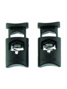 Highlander repair  luggage locks