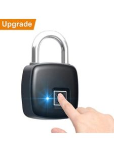 TONBUX repair  luggage locks