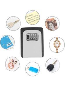 Sinbide® reprogram  easy buttons