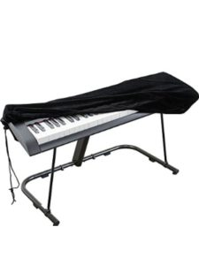 Kaifire    roland keyboard covers