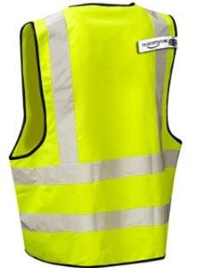 THE-SECURITY-STORE hi vis vest