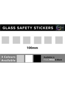 PROFILESIGNS.CO safety  try squares