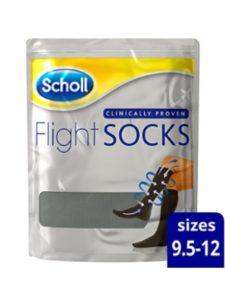 Scholl scholl compression  socks