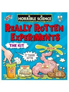 Galt Toys    science experiment games