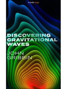 John Gribbin    science experiment gravities