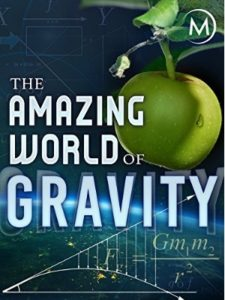 science experiment gravities