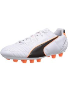 Puma selby junior  football leagues