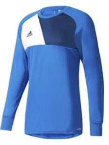 adidas (ADIL0) selby junior  football leagues