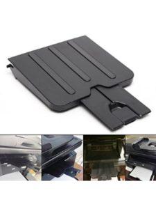 GAOHOU selection  printer trays