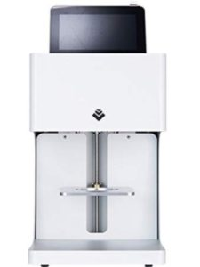 PLTJ-Pbs selection  printer trays