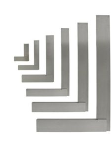 AL Findings Ltd    set square carpentries