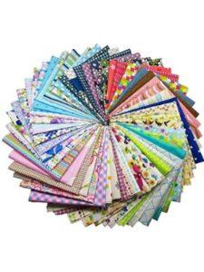 Gnognauq sewing  set squares