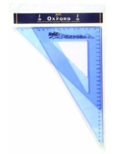 Helix Trading Ltd sewing  set squares