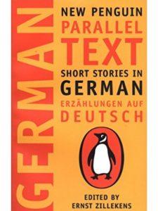 none    short story germen