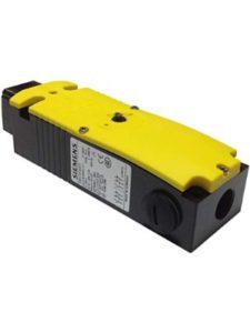 Kempston Controls limit switch