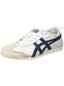 Asics size  mexico cities
