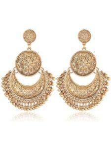 Rinhoo Jewelry size  mexico cities
