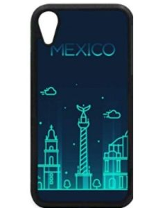 beatChong size  mexico cities