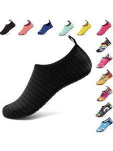 AGOLOD    sock sho