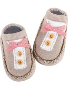 KaloryWee    sock sho