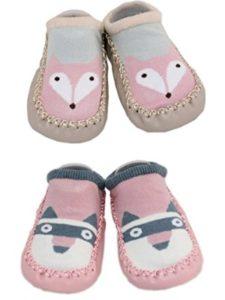 LCX    sock sho
