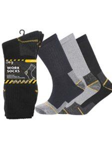 Soxy    sock sho