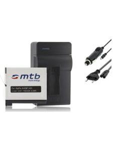 mtb solar storage  lithium ion batteries